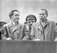 Traducción de los diarios de Dimitrov, concernientes al PCE durante la guerra civil ( I )