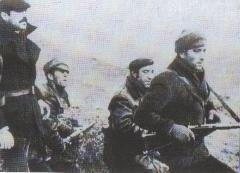 """La """"Reconquista de España"""" comienza en Navarra"""