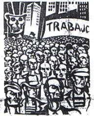 Fragmentos de las memorias de Vicente Uribe: el PCE y las Juventudes Comunistas en Vizcaya en los años 20 (IV)
